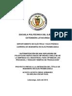 SELECCION AUTOMATIZACIÓN.pdf