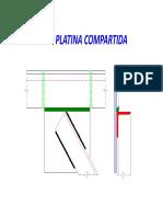 Presentación DETALLAMIENTO EST.pdf