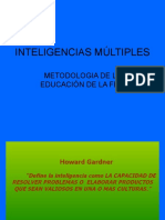 INTELIGENCIAS MÚLTIPLES.ppt