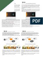 guia materia rotacion y traslacion.docx