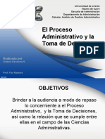 procesoamdinistrativo-tomadedecisiones-130807032948-phpapp01.pdf
