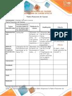 Matriz_Resumen_Y_Diagrama_Causa_Efecto (1).docx