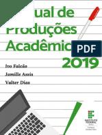 Manual de Produções Acadêmicas 2019.pdf