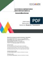 BT_Geometrìa y Trigonometria.pdf