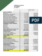 Copia de Evidencia 3 Estados Financieros