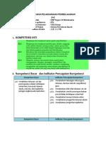 RPP Kd 3.8-1 pertemuan.docx