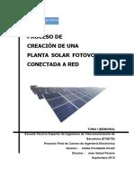PROCESO DE CREACIÓN DE UNA PLANTA FOTOVOLTAITICA.docx