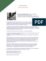 Poética - Musical.docx