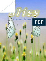 Bliss Feb 19-converted-2.pdf