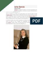 María Victoria García.docx