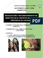 TRABAJO DE CHUPACA-AHUAC.pdf