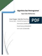 Flowchart Input Data Mahasiswa Baru.docx