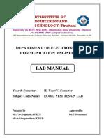 VLSI DESIGN LAB MANUAL.pdf