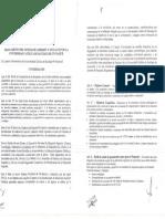 Admision Posgrado_REGLAMENTO DE ADMISION Y NIVELACION PREGRADO-POSGRADO.pdf