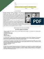 Anexo 5 Lectura Narrativa Contemporánea.docx