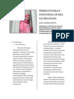 globalisasi ekonomi.docx