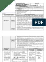 PLAN DE BLOQUE  5 FISICA  2016 -  2017.docx