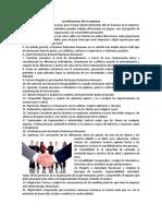 Las Relaciones de la empresa.docx