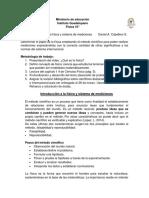 Tema 1. Introduccion a la fisica y sistema de mediciones.docx