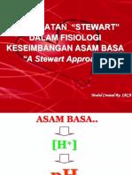 OK_asam Basa.ppt
