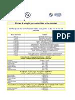 2 Formulaire Commun 2015 2016 AAP ENR Et Innovation 16 Sept 1 Cle719f8e