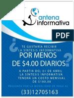 PRENSA270319.pdf