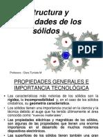 ESTRUCTURA DE LOS SÓLIDOS 2012-1.ppt