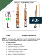 CLASE SARTAS DE PERFORACIONDOS - copia.ppt