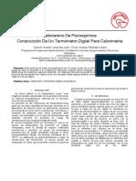 Informe Fisicoquímica #2.docx