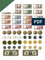 monedas y billetes.docx