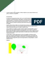 Globo y Papel.docx