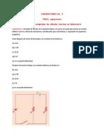 laboratorio capacitores.docx