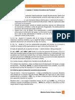 _Capitulo 2_Analisis económico de un proceso.docx