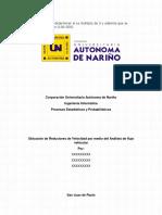 Trabajo Estadistica y Probabilistica.docx