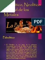paleolitico-neolitico-y-edad-de-los-metales (1).ppt