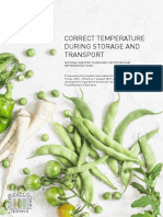 Correct temperature during storage and transport.pdf