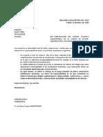 Oficio 002-varios pedidos.docx