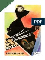 5. Modelos_creativos para el cambio docente - largo.pdf