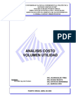 analisis-costo-volumen-utilidad.pdf