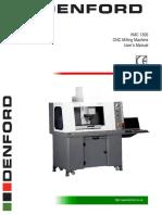 VMC 1300 Operator Manual.pdf