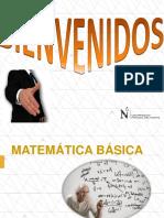 218024530-Inecuaciones-de-1er-y-2do-Grado.pdf