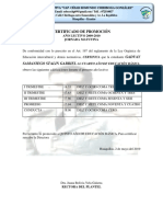 CUADRO DE PROMOCION DE TRIMESTRES.docx