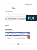 28412019104130_FORMATO CARTA FINANCIERO.docx