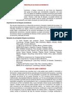 PRINCIPALES BLOQUES ECONÓMICOS.docx