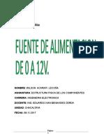 DOC-20171107-WA0006.docx