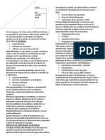 REFI 1 PARTE.docx