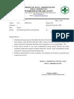 contoh Surat Pemberitahuan Puskesmas Ke Sekolah (1).docx