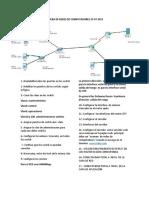 prueba redes.docx