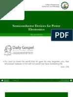 Power_Computations.pdf