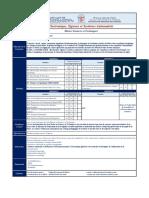 fiche-technique-Master-ESSA-2014.pdf
